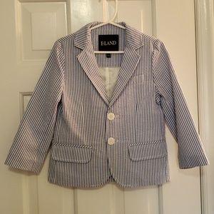 Other - E Land jacket